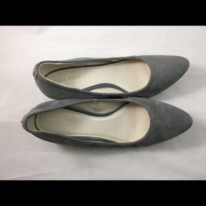 Cole Haan Elsie Luxe 40MM II Wedge Flat size 6.5